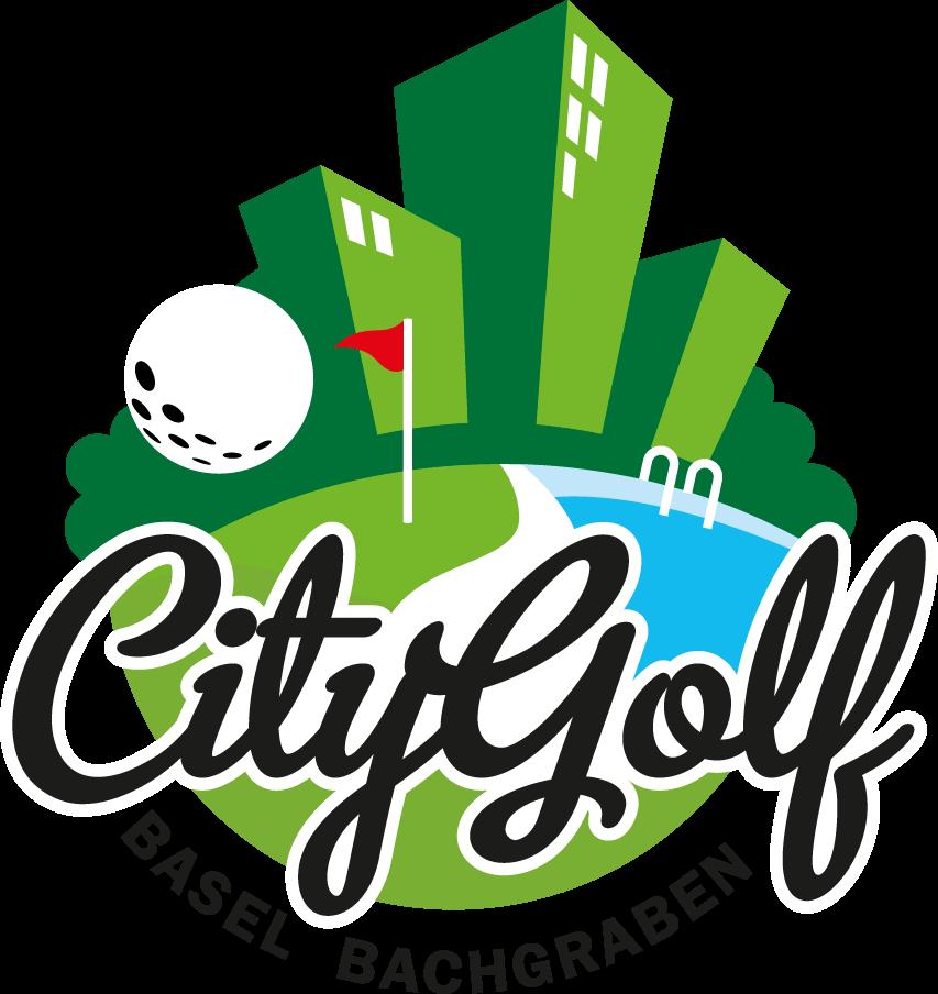 Logo_CityGolf_pos