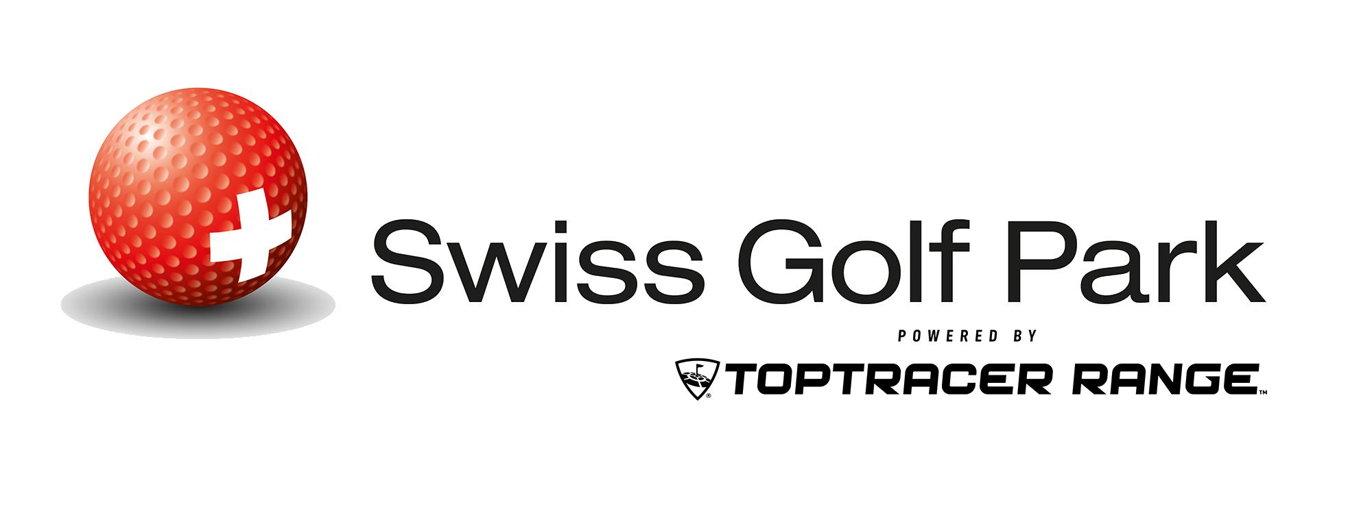 SGP.Toptracer.Logo