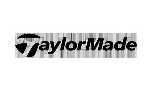 Taylor-Made